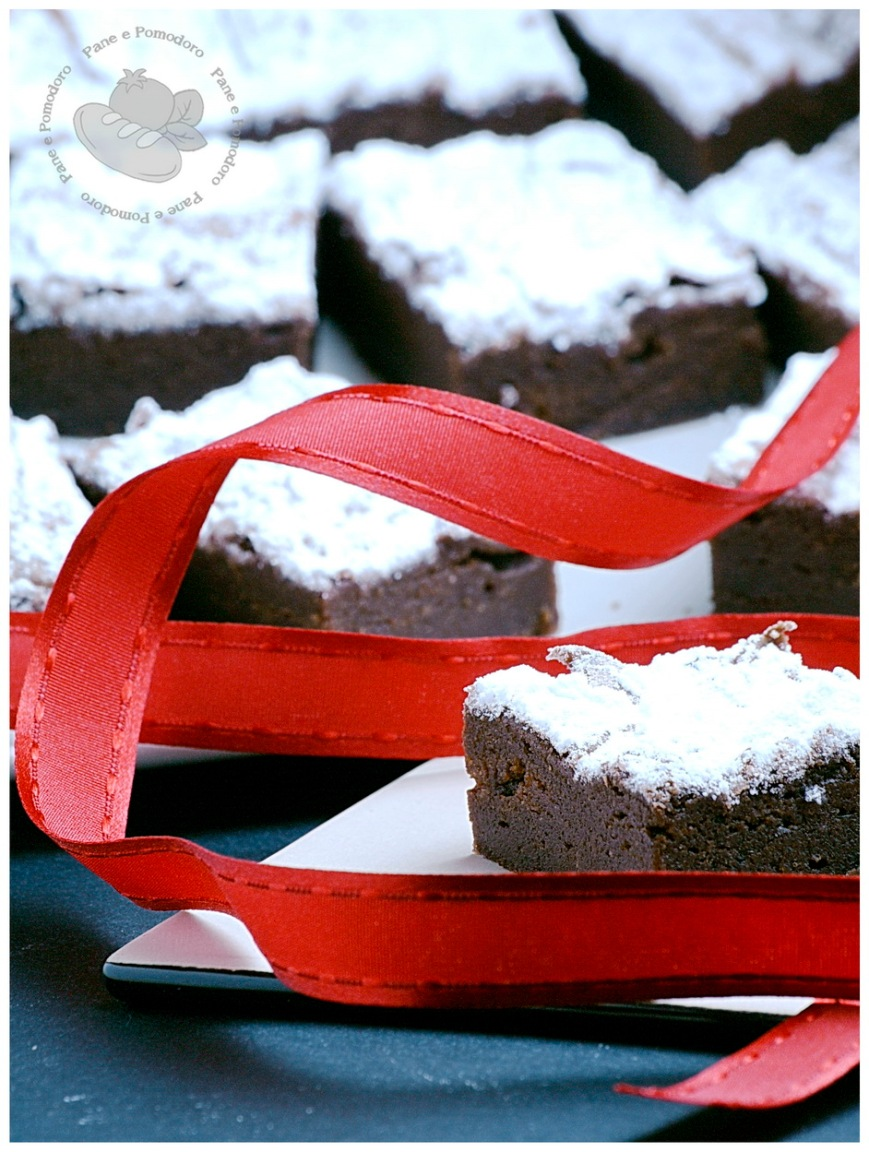 Brownies_02