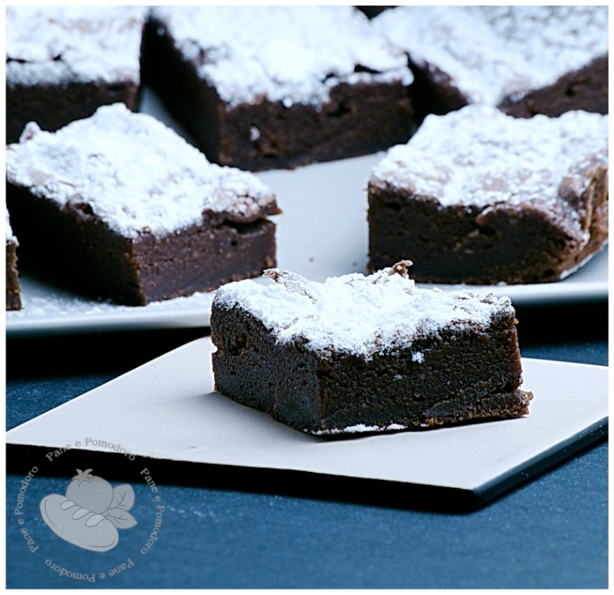 Brownies_03