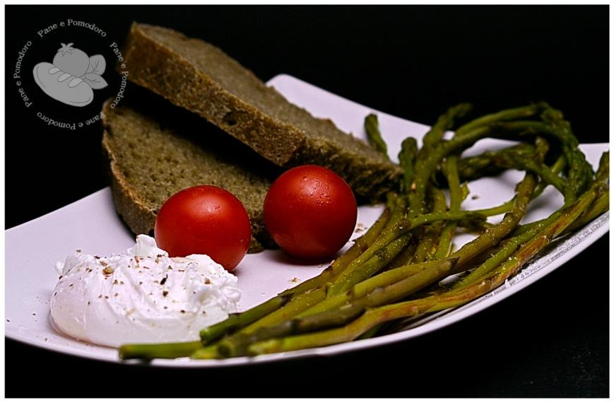 Pane con ortiche_04