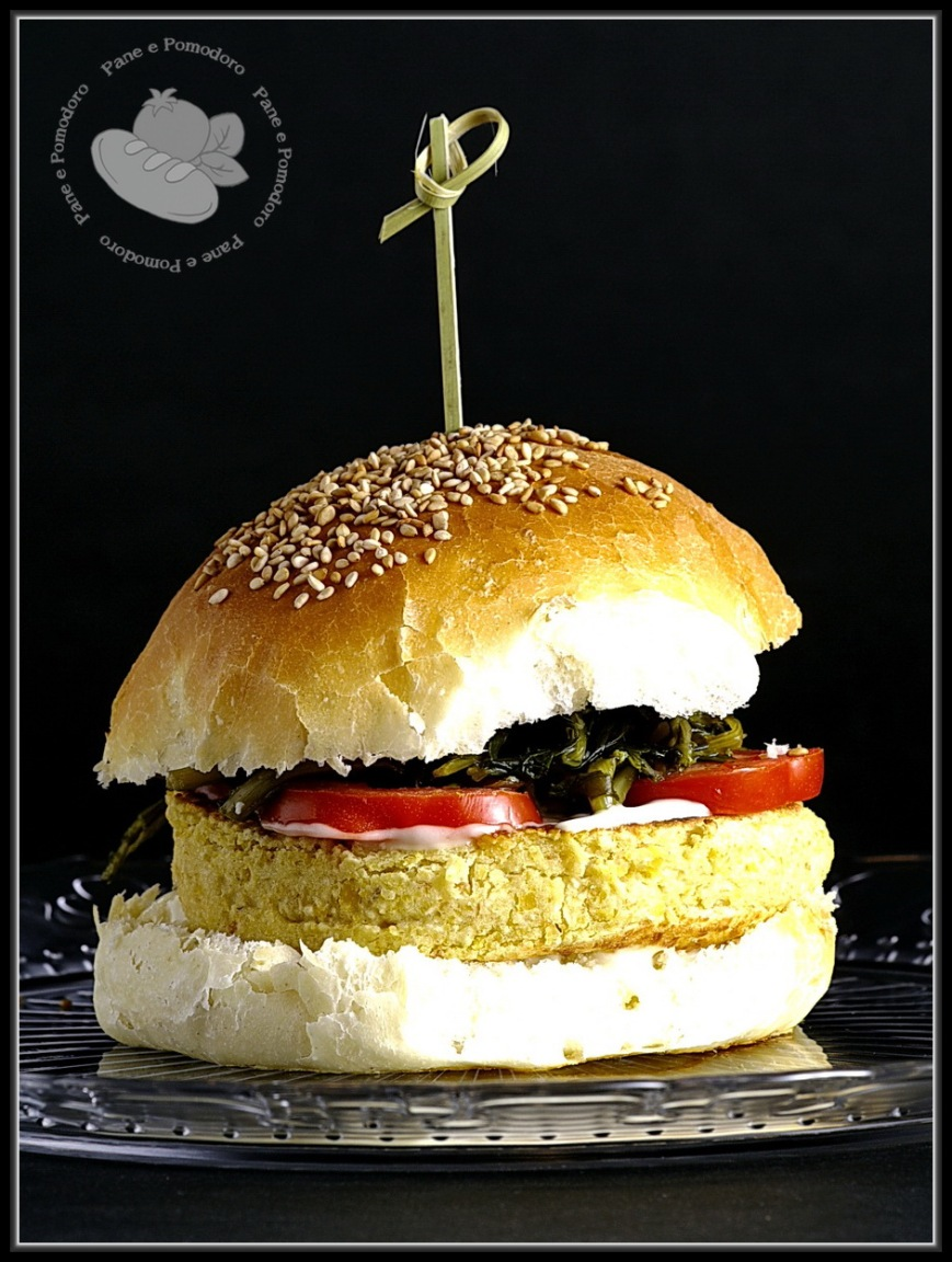 Homeburger di ceci_01