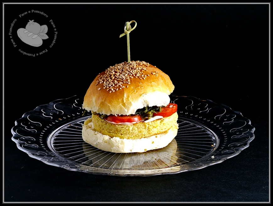 Homeburger di ceci_03