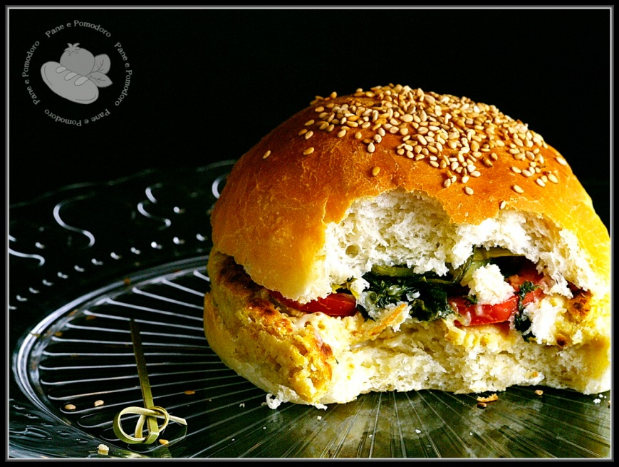 Homeburger di ceci_04