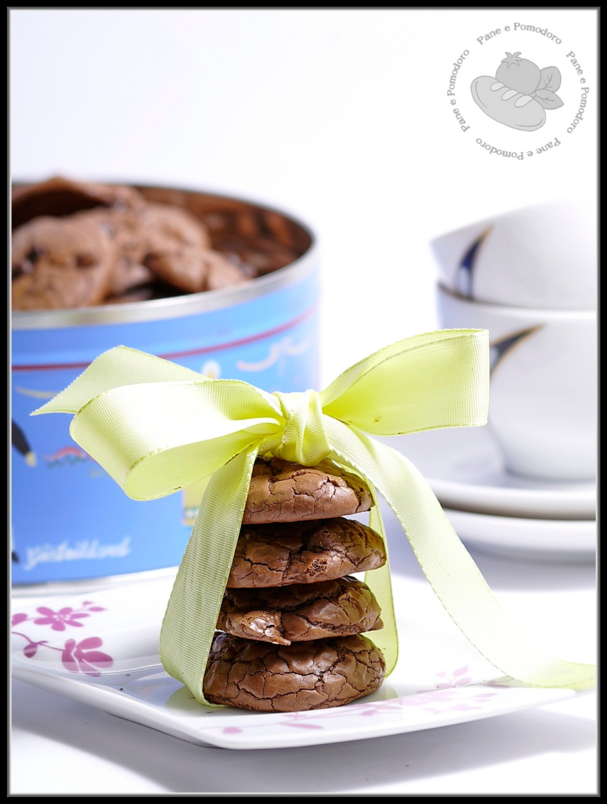 Biscotti cioccolatosi_01