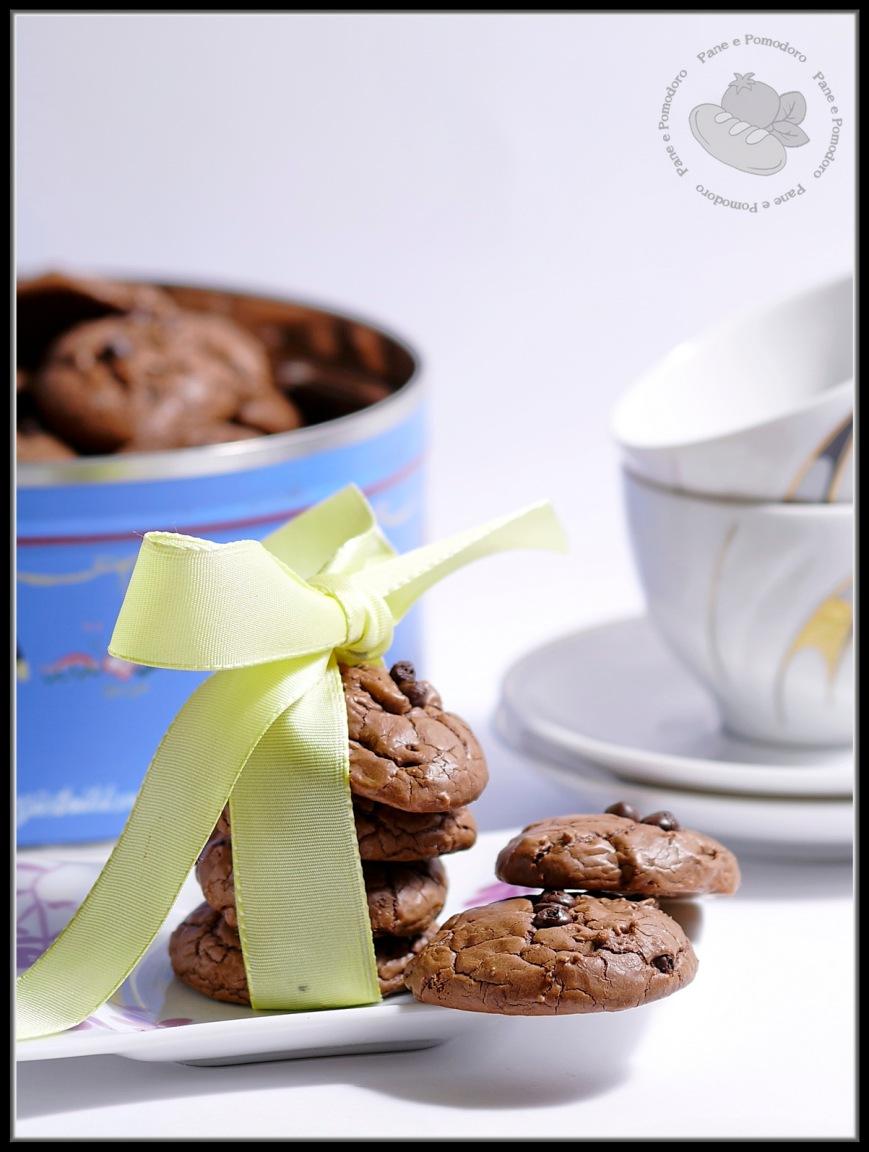 Biscotti cioccolatosi_03