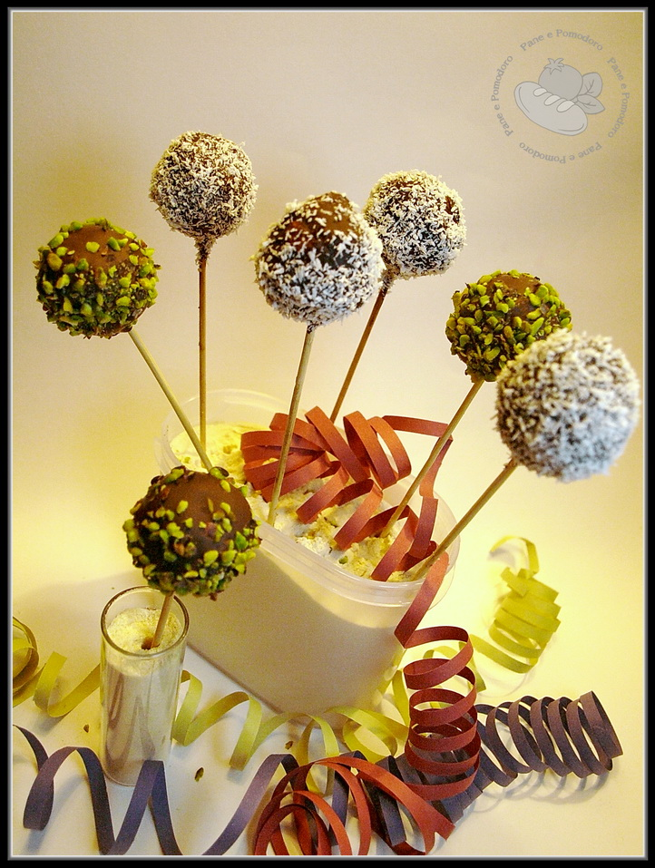 Cake pops_04